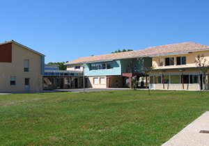 Centre-Scolaire-IDB
