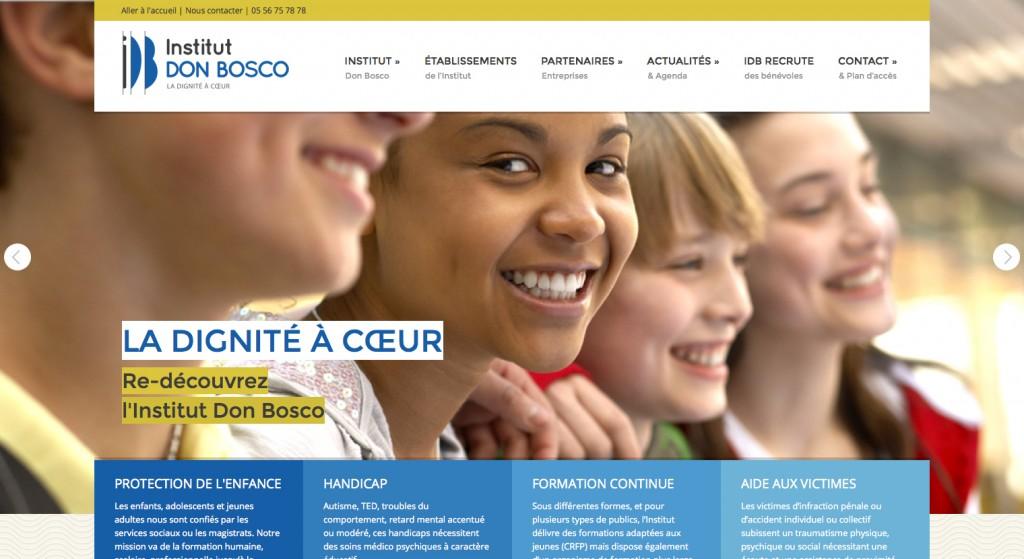 capture-accueil-don-bosco