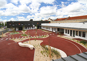 IMP-Saint-Joseph-IDB