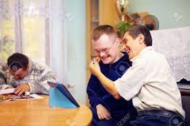 handicap adultes 2
