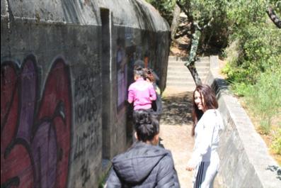 visite-bunker-cer-Don-Bosco
