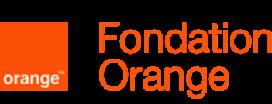 fondation-orange