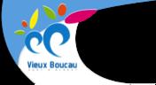 logo-vieux-boucau