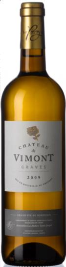 chateau-vimont-blanc