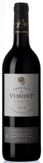 chateau-vimont-rouge
