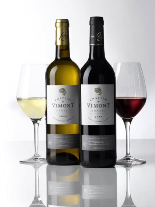 vin-chateau-vimont