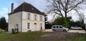 MNA Don Bosco Charente Maritime